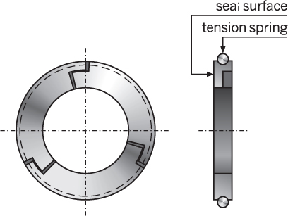 sketch_01_rotaseal_chamber