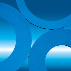 tedex-flachdichtung-blau