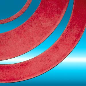 tedex-flachdichtung-rot